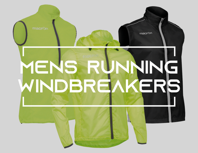 mens-running-windbreaker-tops.png