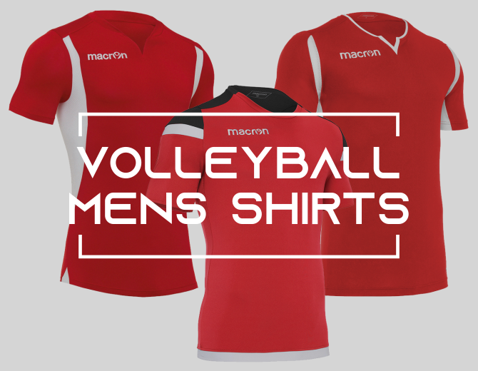 mens-volleyball-shirts.png