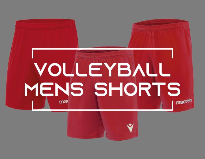 mens-volleyball-shorts.png
