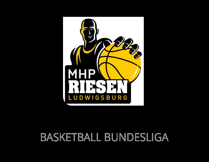 mhp-riesen-ludwigsburg.png