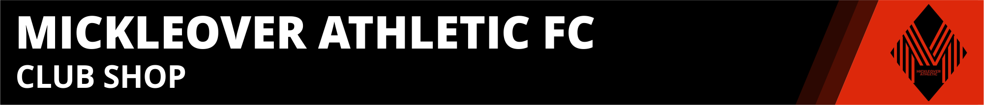 mickleover-athletic-fc-club-shop-banner.png