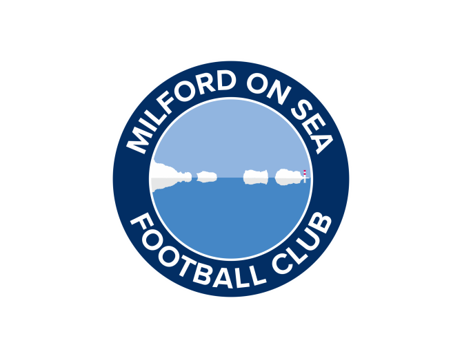milford-on-sea-clubshop-badge.png