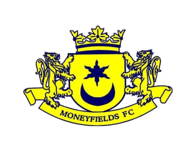 moneyfields-fc-clubshop-badge.png