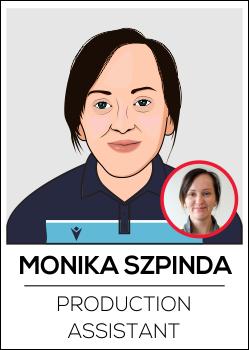 monika-szpinda.png
