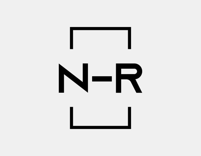 n-r.png