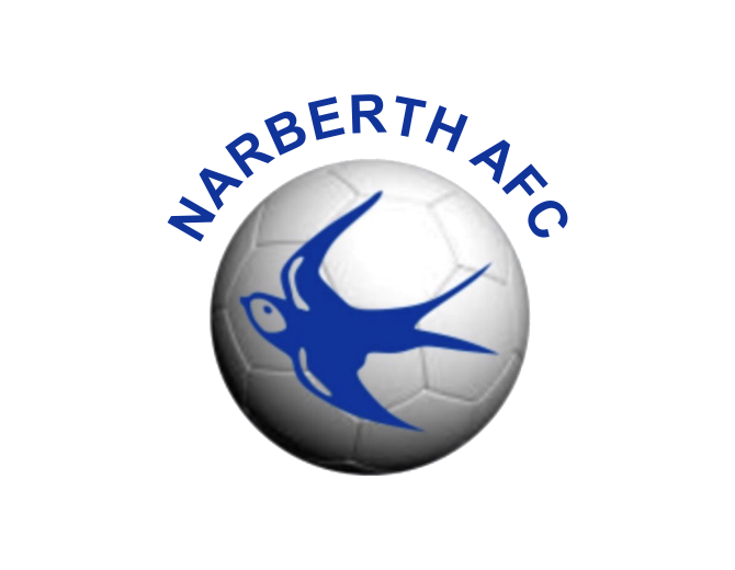 narberth-afc-clubshop-badge.png