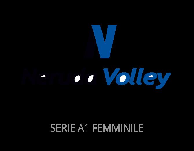 neruda-volley.png