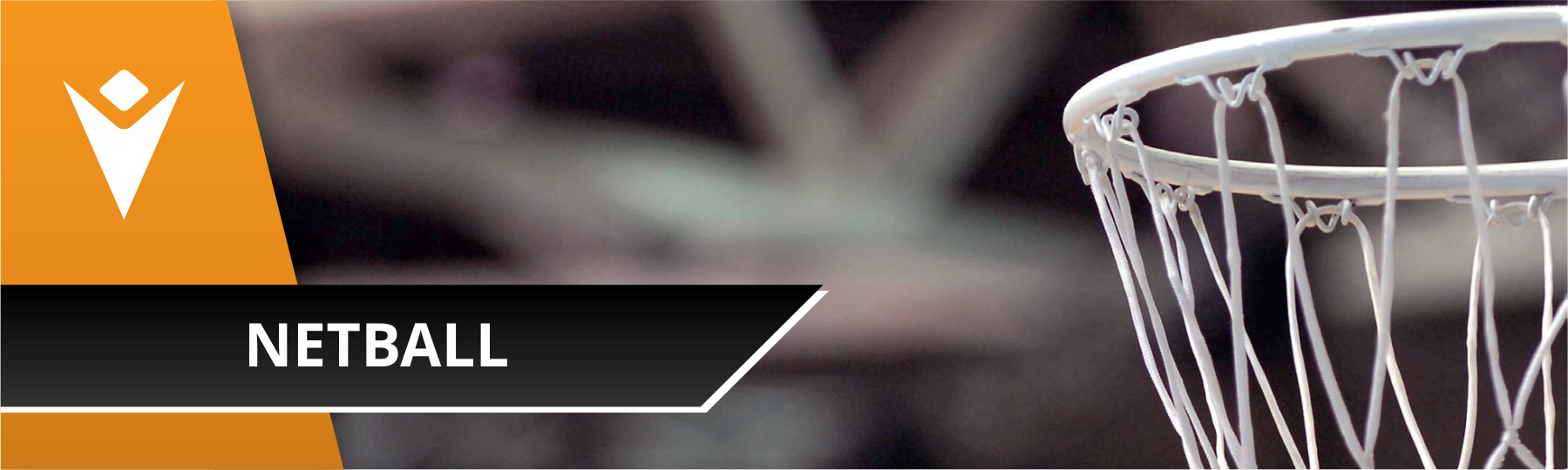 netball-banner-new.png