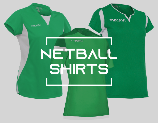 netball-shirts.png