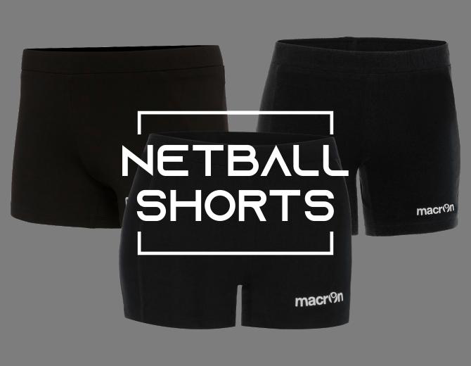 netball-shorts.png