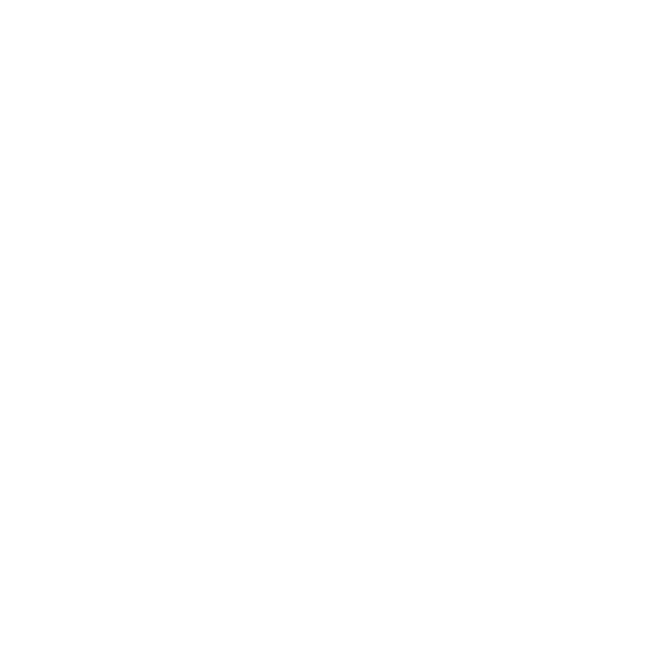 netball-text-new.png