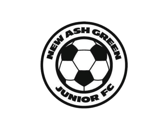 new-ash-green-juniors-clubshop-badge.png