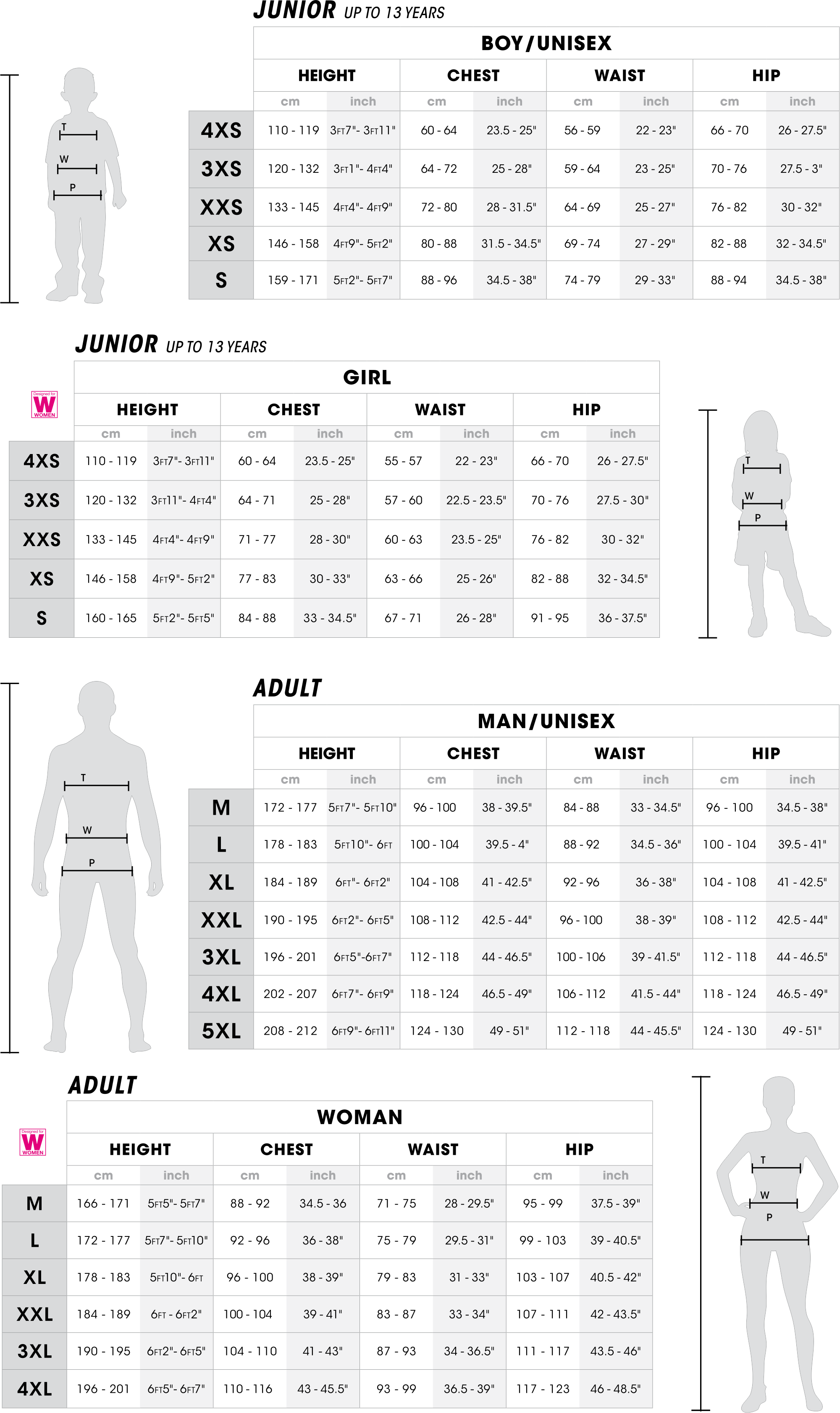 new-sizing-guide-2018.png