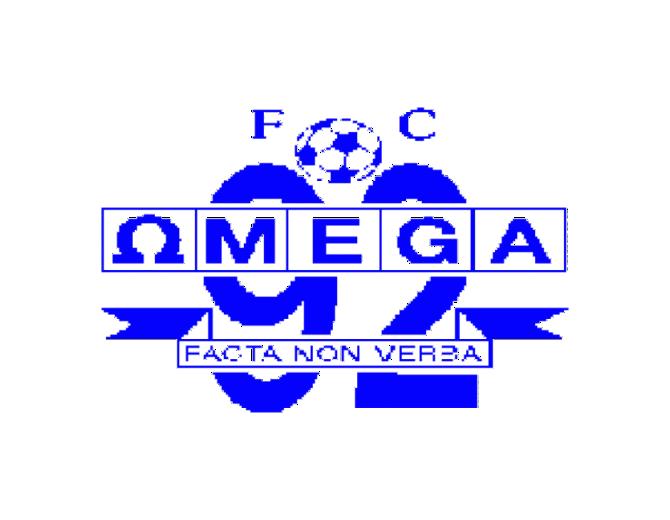 omega-92-fc-clubshop-badge.png