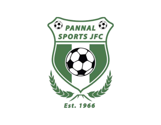 pannal-sports-jfc-clubshop-badge.png