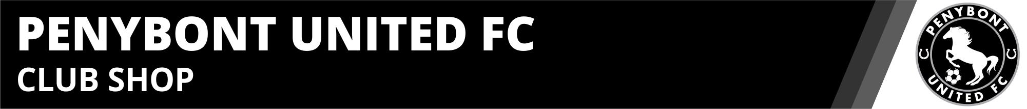 penybont-united-fc-club-shop-banner.png