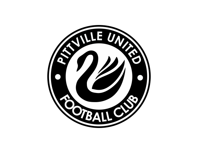 pittville-united-fc-clubshop-badge.png
