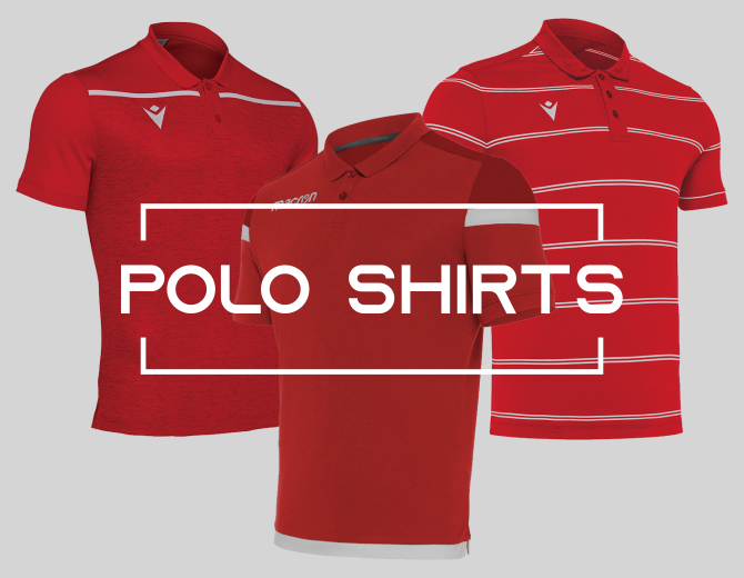 polo-shirt.png