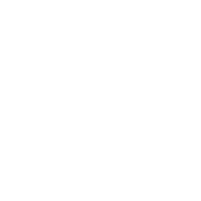 polo-shirts-text-new.png