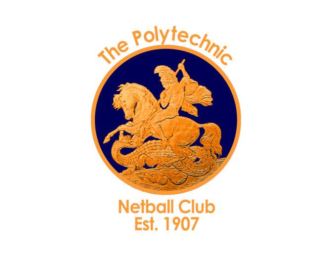 poly-netball-club-clubshop-badge.png