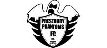 prestbury-phantoms-brand-carousel.png