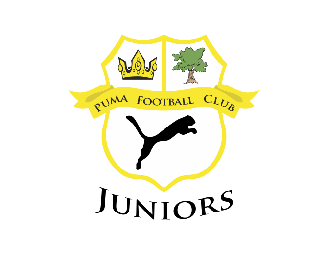 puma-fc-juniors-clubshop-badge.png