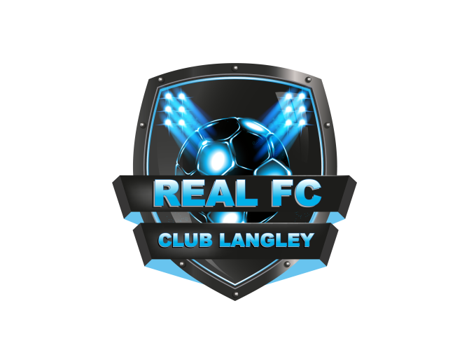 real-fc-clubshop-badge.png