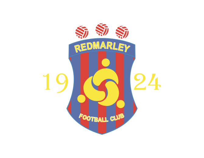 redmarley-fc-clubshop-badge.png