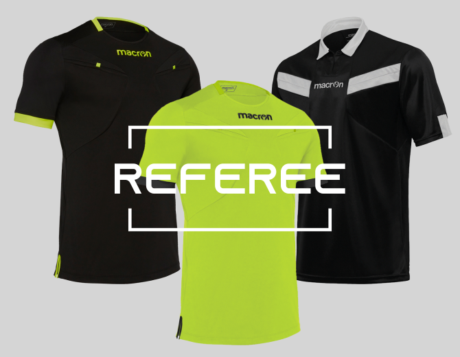 referee1.png