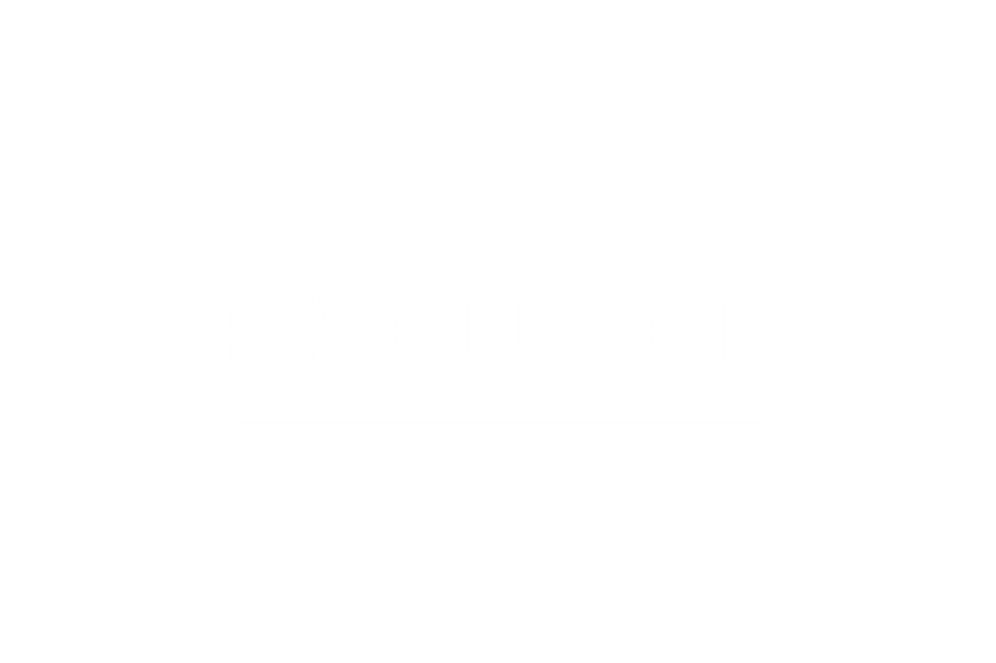 revolution-text-new.png