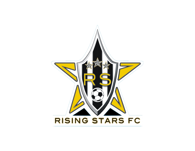 rising-stars-fc-clubshop-badge.png