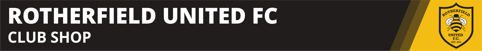 rotherfield-united-fc-club-shop-banner.png