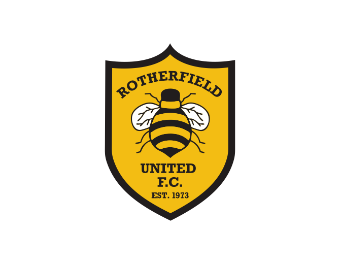 rotherfield-united-fc-clubshop-badge.png