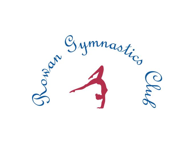 rowan-gymnastics-club-clubshop-badge.png