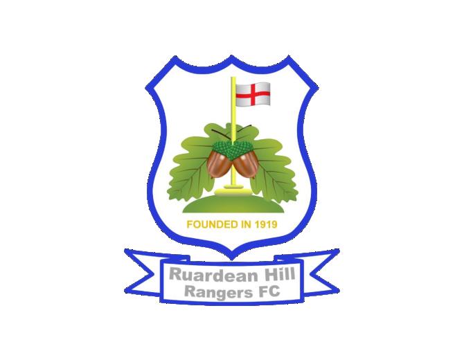 ruardean-hill-rangers-fc-clubshop-badge.png