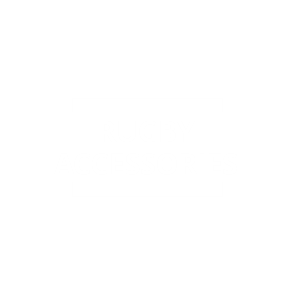 rugby-accessories-text-new.png