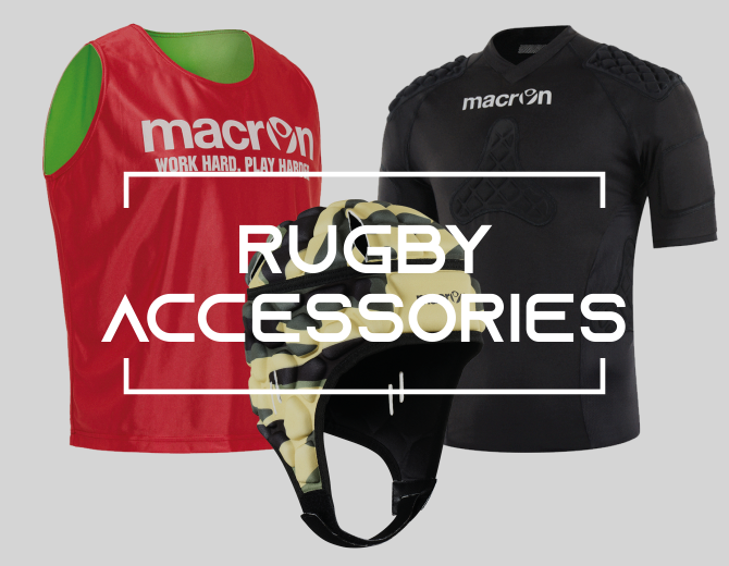 rugby-accessories.png