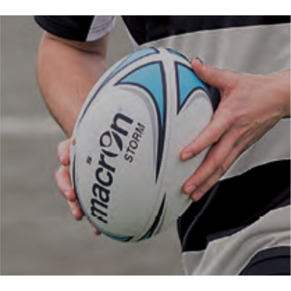 rugby-balls-new.png