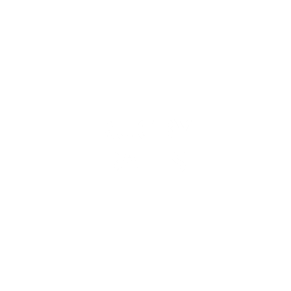 rugby-balls-text-new.png