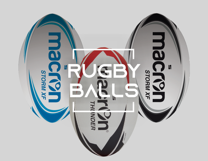 rugby-balls.png