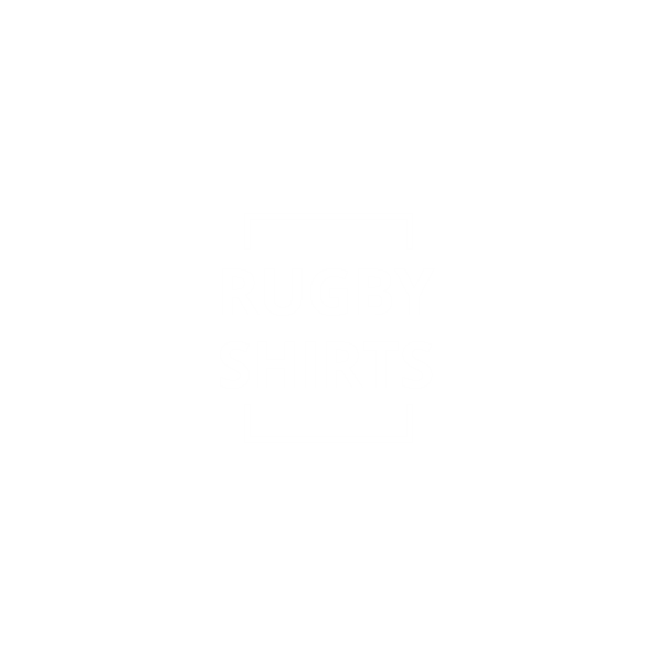 rugby-shirts-text-new.png