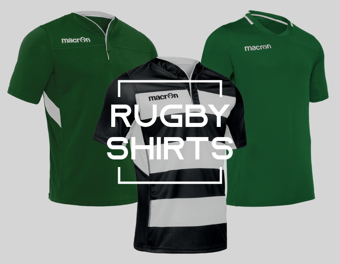 rugby-shirts.png