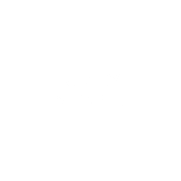 rugby-shorts-new-text.png