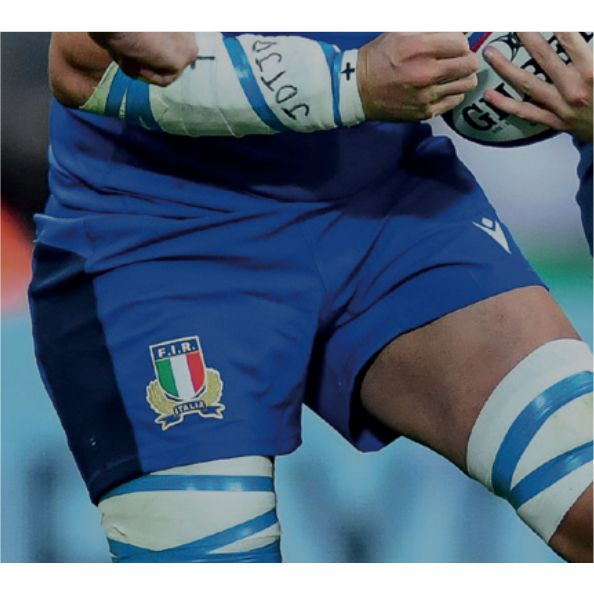 rugby-shorts-new.png