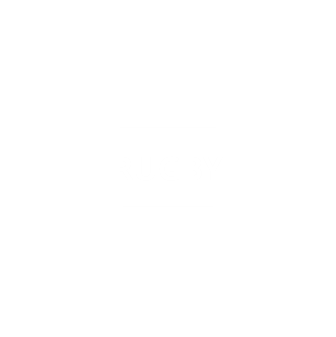 rugby-text-new.png