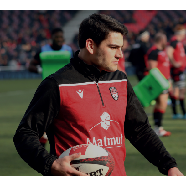 rugby-training-new.png