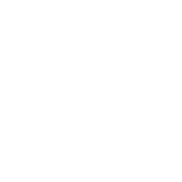 rugby-training-text-new.png