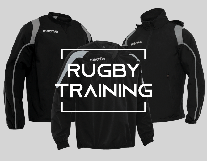 rugby-training.png