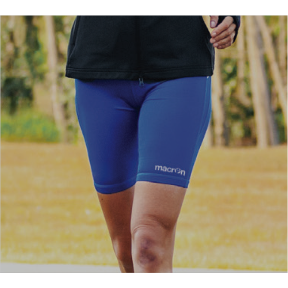 running-shorts-new.png