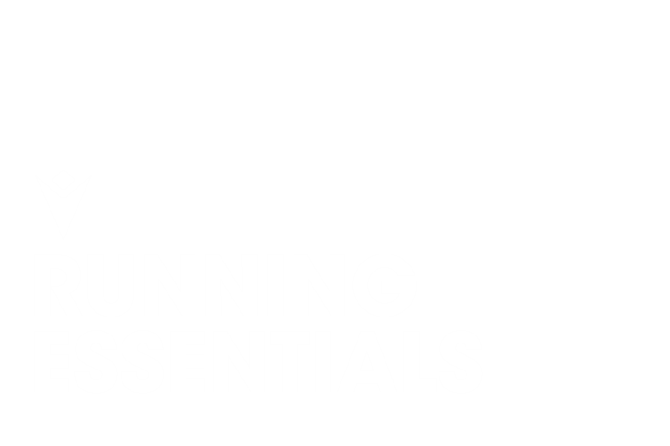 running-text-2021.png